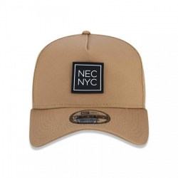 bone-aba-curva-new-era-940-branded-nec-ny-44630-snapback-adulto-img (1)